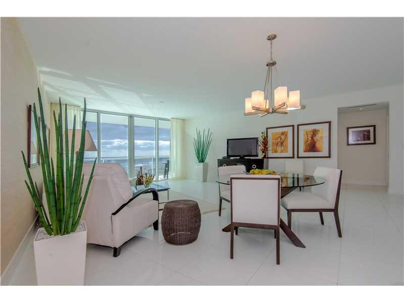 1 N Ocean Boulevard #902, Pompano Beach, FL 33062