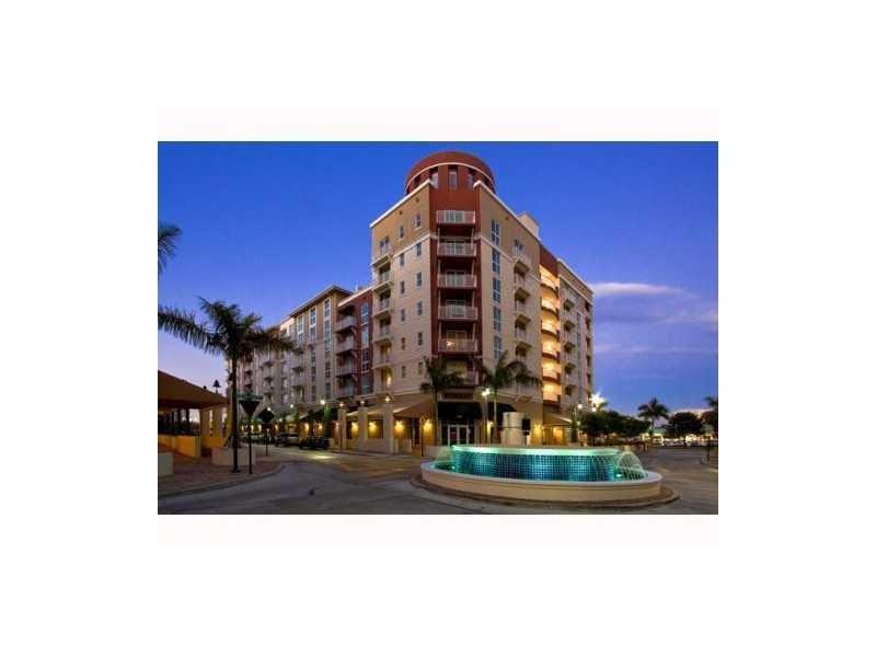 7290 SW 90th Street #306F, Miami, FL 33156