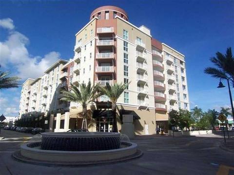 7290 SW 90th St #306F, Miami, FL 33156