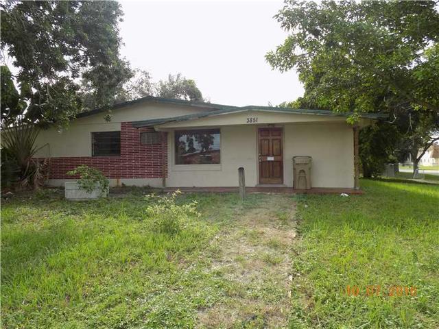 3851 SW 59th Ave, Davie, FL 33314