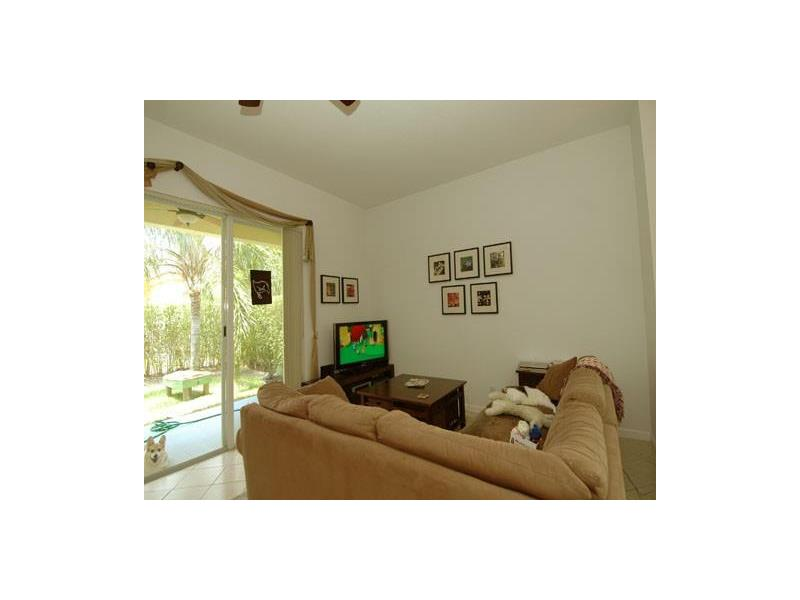 625 Bald Cypress Road, Weston, FL 33327