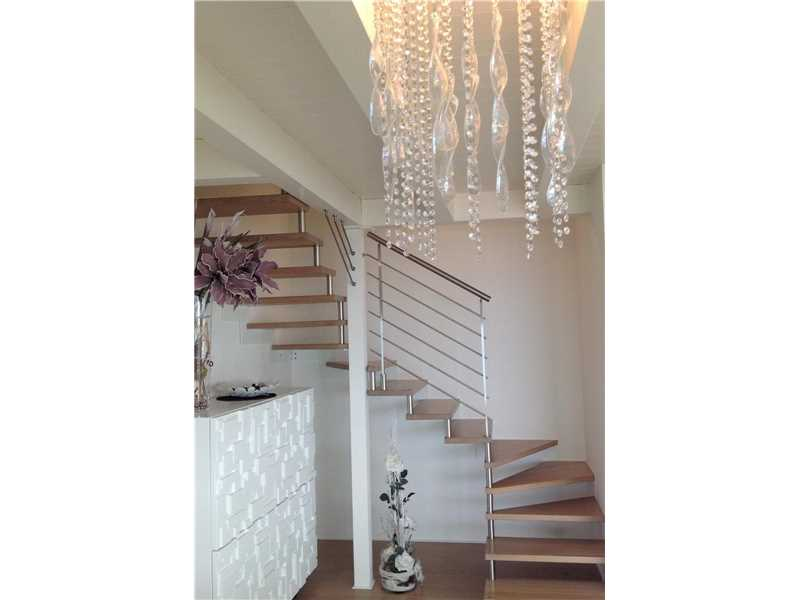 287 Viale Miramare #XXX, Other County - Not In Usa, FL 34136