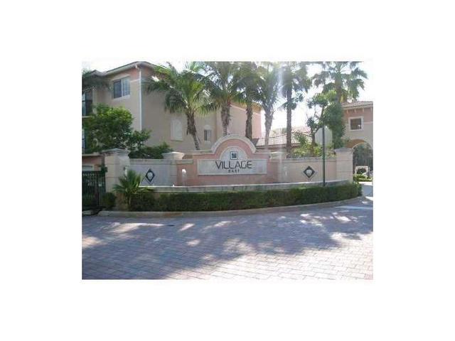 2131 SE 10th Ave #1110, Fort Lauderdale, FL 33316