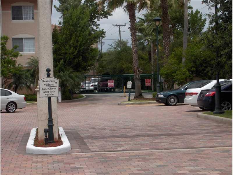 2131 SE 10th Avenue #1110, Fort Lauderdale, FL 33316