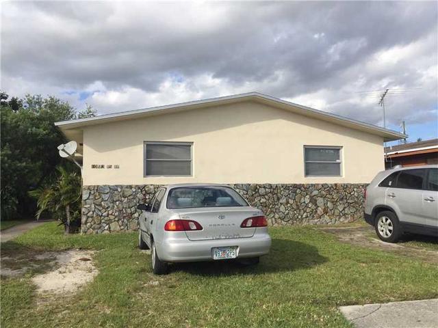 10773 SW 7th St, Miami, FL 33174