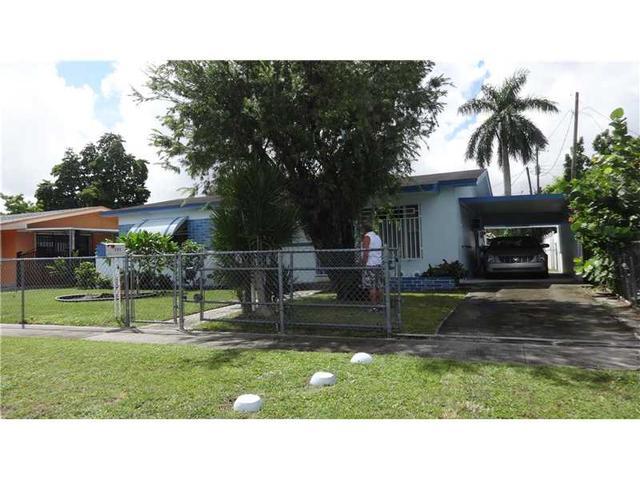 Loans near  E nd St, Hialeah FL
