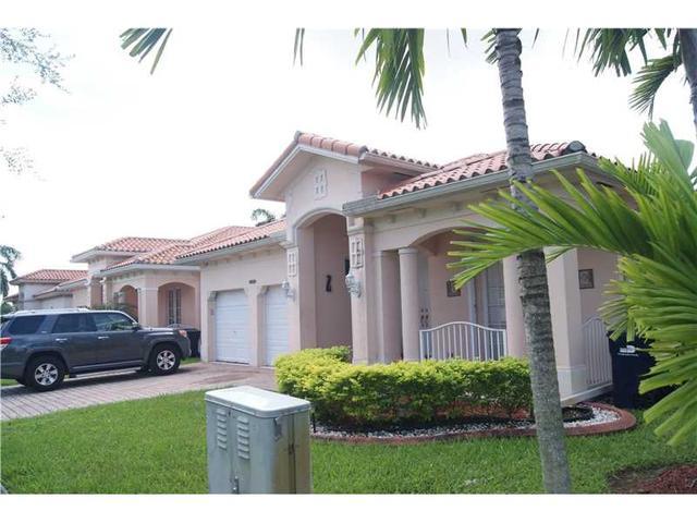 15248 SW 22nd Ter, Miami, FL 33185