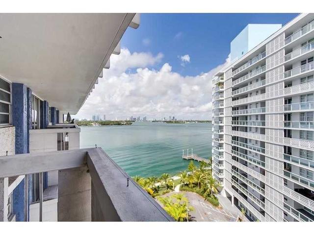 800 West Ave #940, Miami Beach, FL 33139