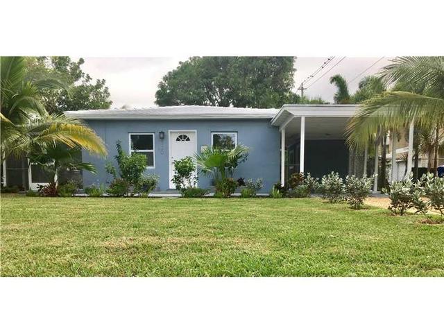320 SW 14th Ct, Fort Lauderdale, FL 33315