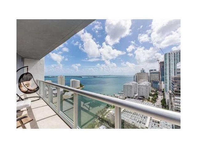 495 Brickell Ave #3211, Miami, FL 33131
