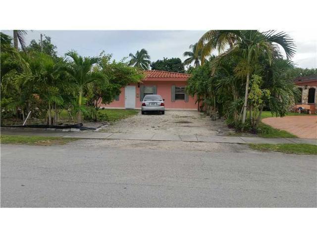1880 NE 177th St, North Miami Beach, FL 33162