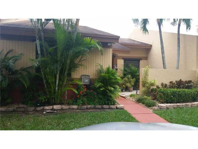 9650 SW 152nd Ave #21, Miami, FL 33196