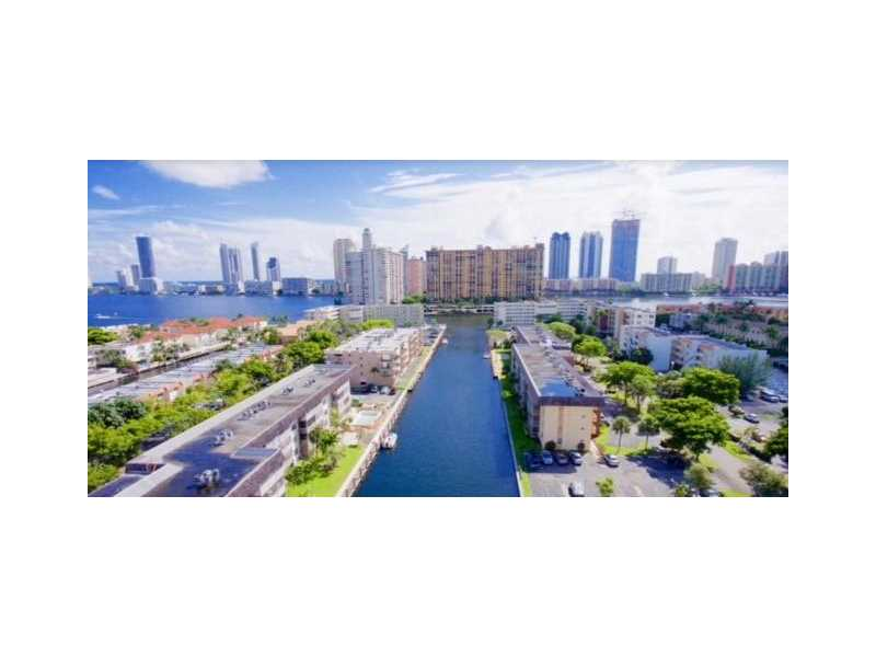 3725 NE 169th Street #101, North Miami Beach, FL 33160