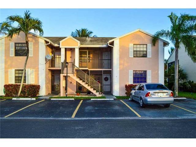 1403 S Liberty Ave #1403B, Homestead, FL 33034