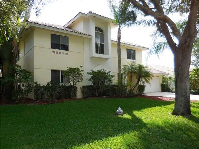 5041 Chardonnay Dr, Coral Springs, FL 33067