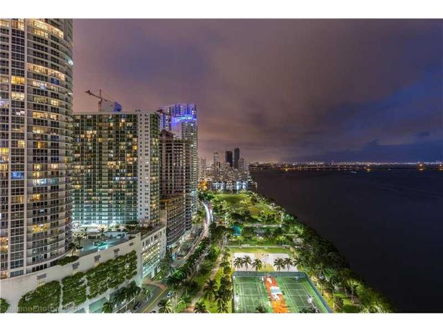 1717 N Bayshore Dr #A-2838, Miami, FL 33132