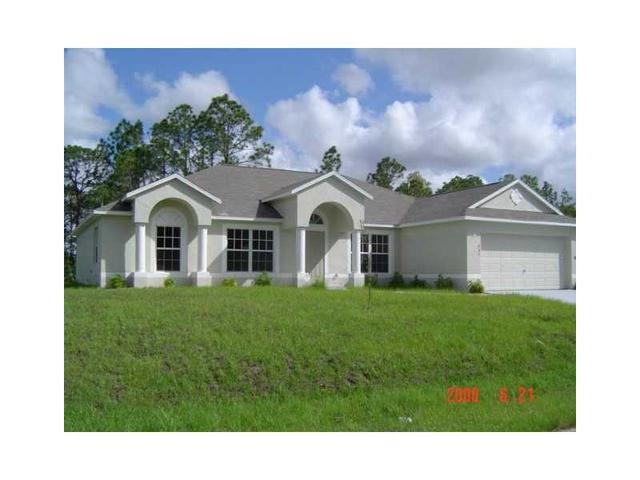 937 SW San Rafael, Other City - In The State Of Florida, FL 32908