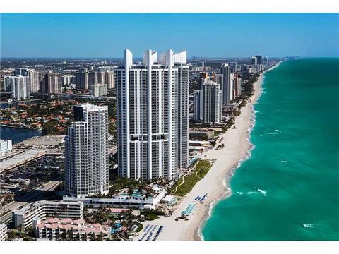 18001 Collins Ave #1001, Sunny Isles Beach, FL 33160