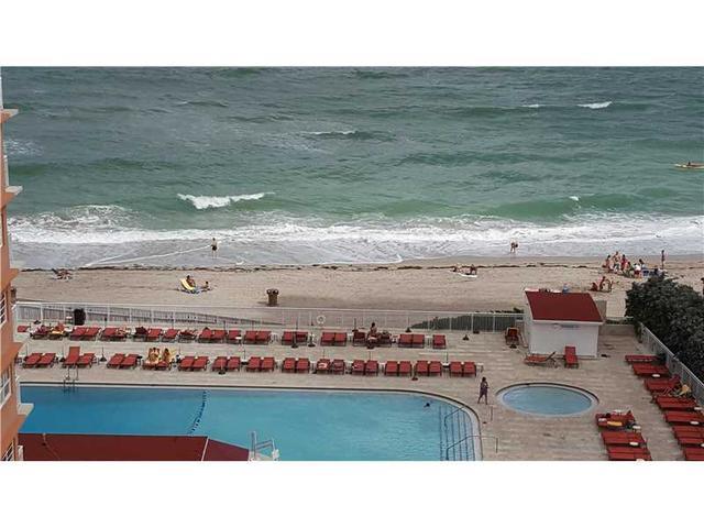 19201 Collins Ave #847, Sunny Isles Beach, FL 33160