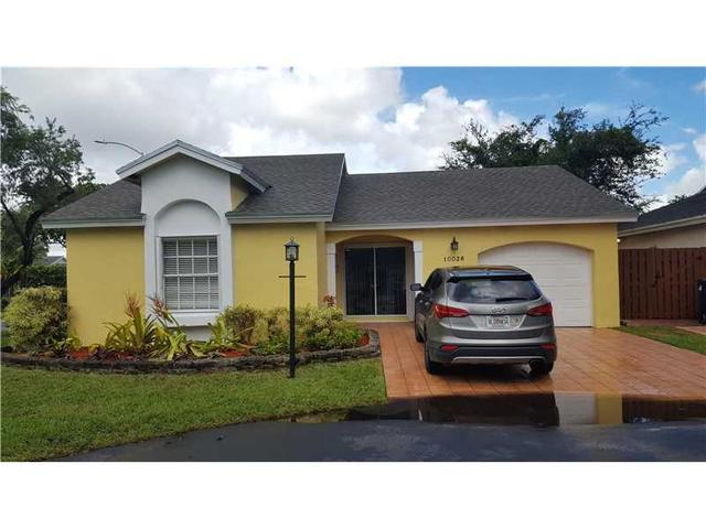 10026 NW 51 Ter, Doral, FL 33178