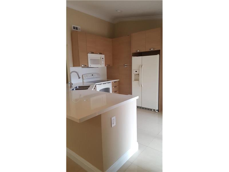 10026 NW 51 Terrace, Doral, FL 33178
