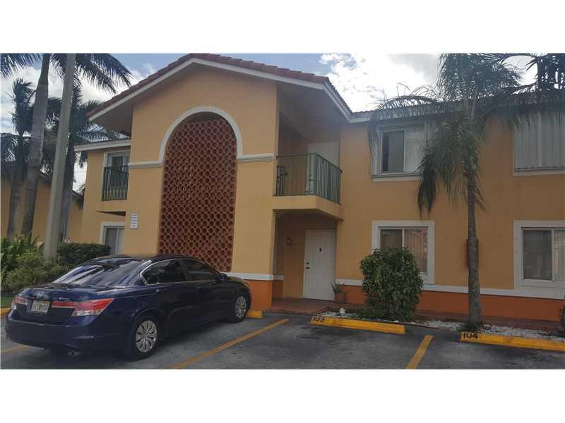 4691 NW 9th Street #102, Miami, FL 33126