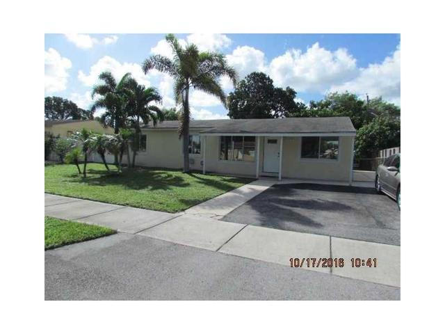 4330 SW 23rd Ct, Fort Lauderdale, FL 33317