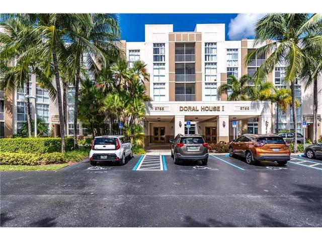 9755 NW 52nd St #512, Doral, FL 33178
