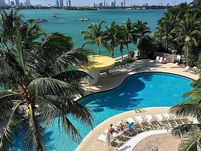 1330 West Ave #411, Miami Beach, FL 33139