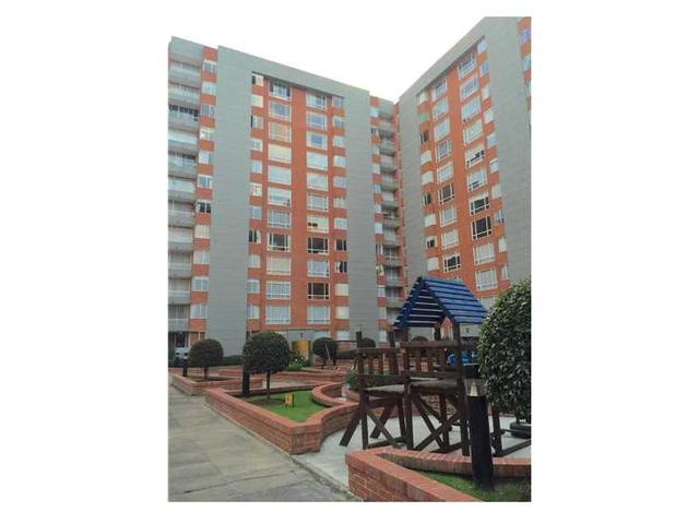 151 Apt 11-62 #BOGOTA, Other County - Not In Usa, FL