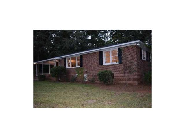 107 Arkwright Dr, Other City Value - Out Of Area, GA 31210