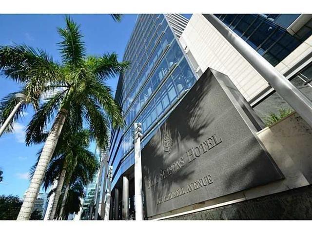 1435 Brickell Ave #3612, Miami, FL 33131