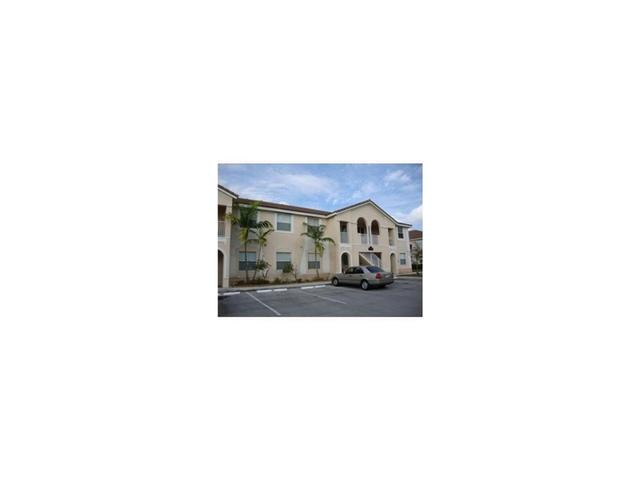 1656 SE 29 Ct #104, Homestead, FL 33035