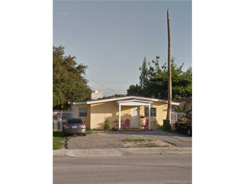 6386 N Coral Way, Miami, FL 33155