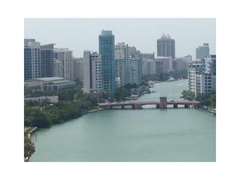 6770 Indian Creek Drive #15-J, Miami Beach, FL 33141