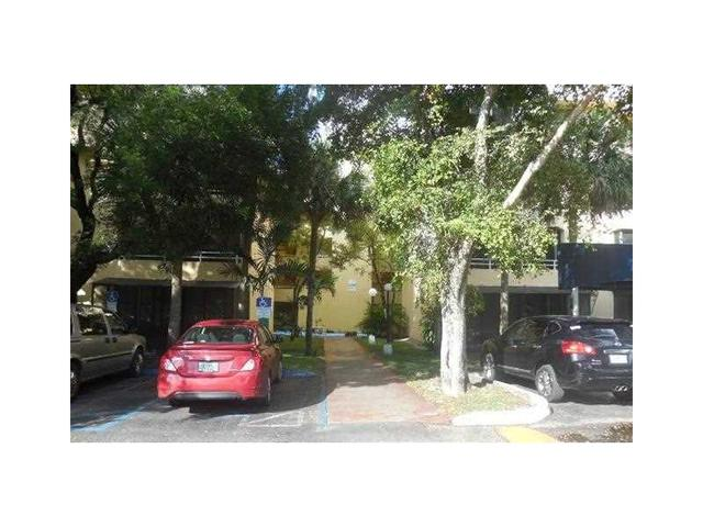 8305 SW 152nd Ave #A-211, Miami, FL 33193