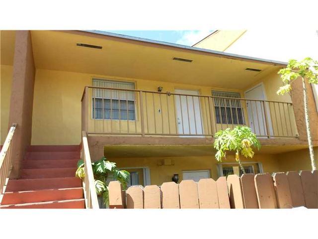 15481 SW 81st Circle Ln #76, Miami, FL 33193
