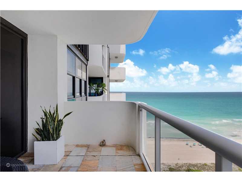 5757 Collins Avenue #1904, Miami Beach, FL 33140