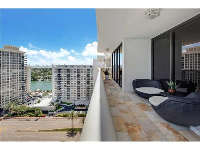 5757 Collins Ave #1904, Miami Beach, FL 33140