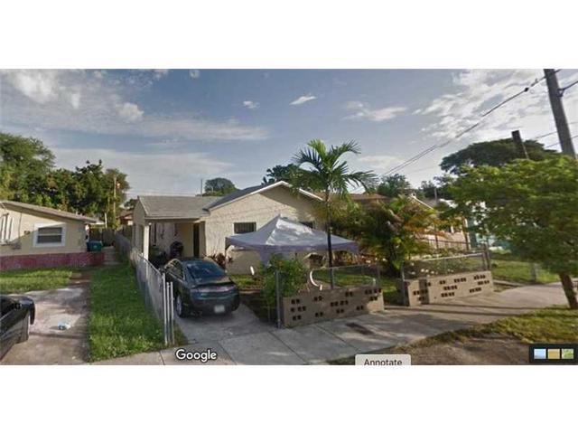 1865 NW 45th St, Miami, FL 33142