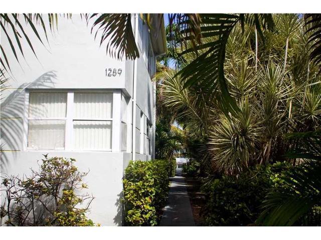 1289 Marseille Dr #45, Miami Beach, FL 33141