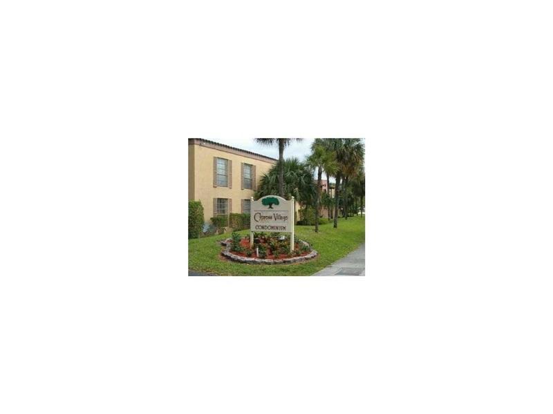 7201 Miami Lakes Dr #B12, Miami Lakes, FL 33014