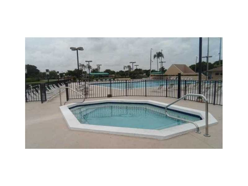 2305 NW 36th Avenue #2305, Coconut Creek, FL 33066