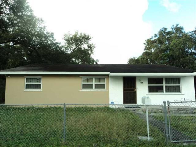 2950 NW 171st St, Miami Gardens, FL 33056