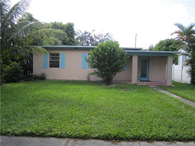240 Lawn Way, Miami Springs, FL 33166