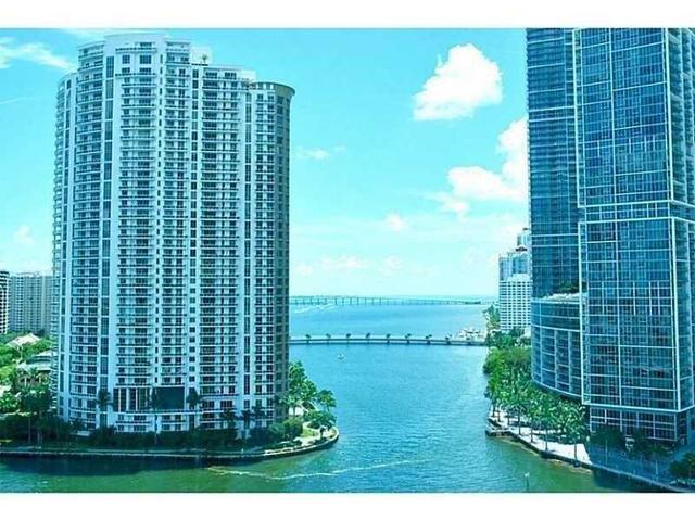 300 S Biscayne Blvd #L-802, Miami, FL 33131