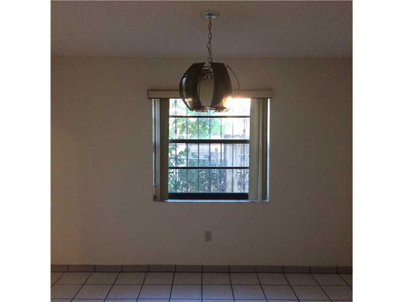 2981 SW 5th Street, Miami, FL 33135