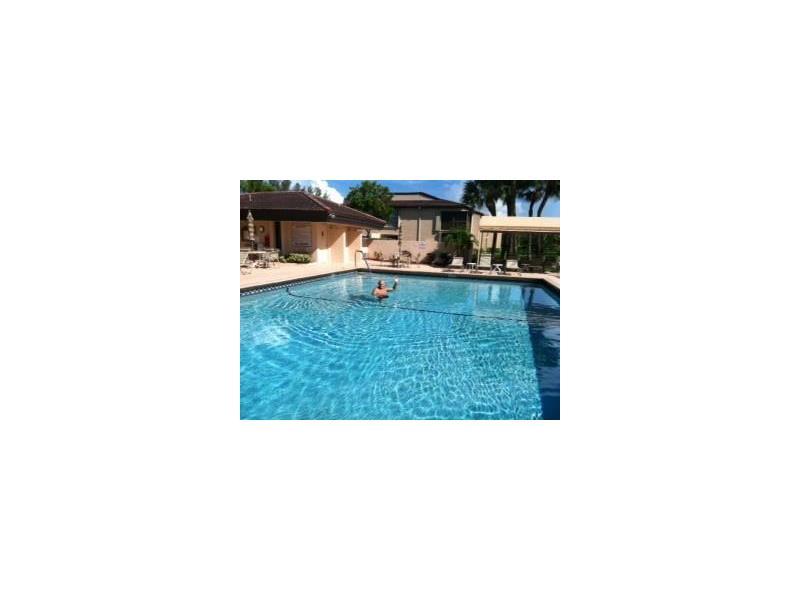 9283 Vista Del Lago Apt 37- H #37- H, Boca Raton, FL 33428