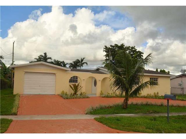 Loans near  NW th St, Hialeah FL