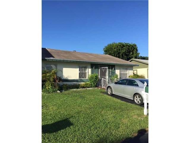 Loans near  SW th Ter N/A, Miami FL